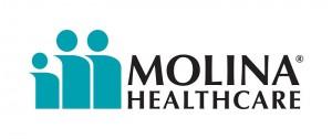 800px-Molina_Healthcare_Logo