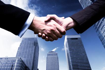 possabilities corporate sponsorship possabilities at llumc