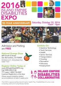 2016 IEDC EXPO_ad